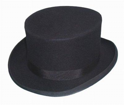 Christys Dressage Hats 6cd7a80ea17